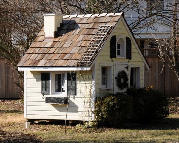 a small starter home in chevy chase chevy chase living