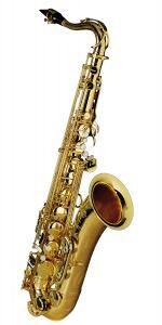 Bethesda Jazz Club