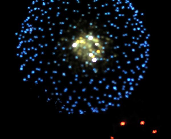 fireworks3 (Copy)