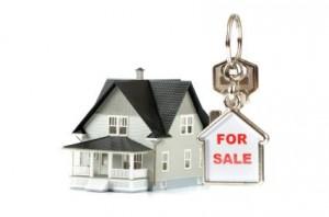 Bethesda Real Estate Stats