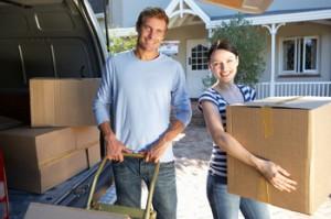 Bethesda Home Buying 7