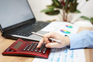 Refinancing Home