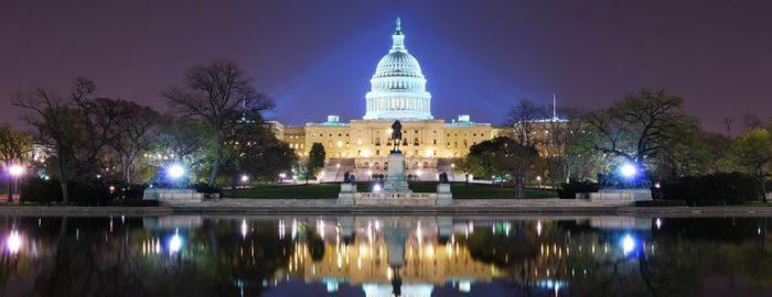 DC Real Estate Market