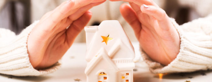 Sell a Home During the Winter