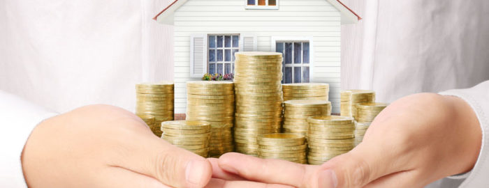 Bi Weekly Mortgage