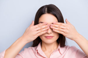 Buy a Home Sight Unseen