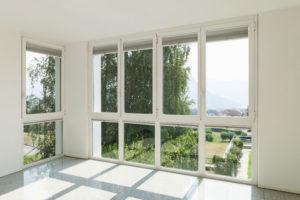 Open House Clean Windows