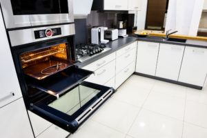 home oven tips