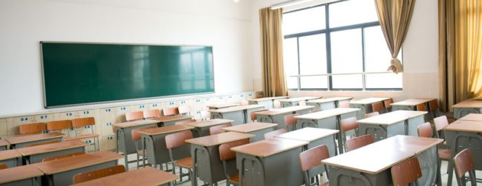 Top DC School Districts