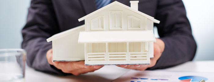 Real Estate Marketing Tips