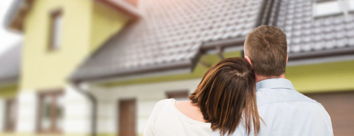 Buying or Selling Home