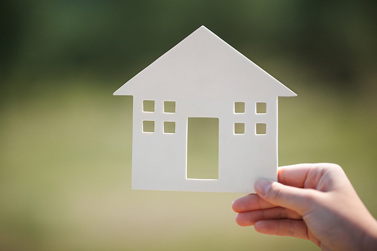 real-estate-contingencies