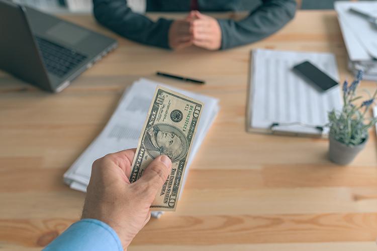 buy-home-cash