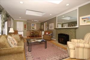Edgevale-7116-living_room