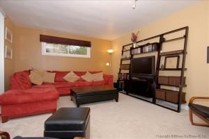 Montrose-3905-fam-room