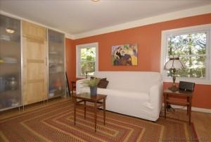 Edward-9906-family-room