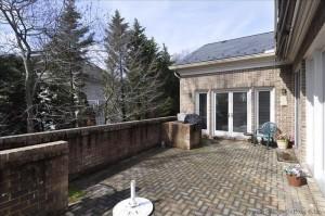 Chartwell-manor-10042-patio