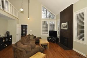 Hickory-wood-12200-fam-room