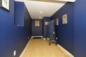 Hickory-wood-12200-ll-gameroom