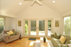 Melwood-8701-sunroom
