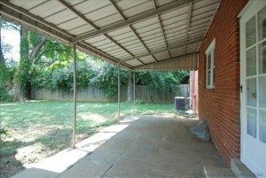 Greenlawn-5822-covered-patio